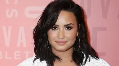 La profunda reflexión de Demi Lovato acerca de su soltería