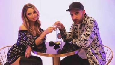 """Ana Mena y Nil Moliner reciben el verano con el lanzamiento de """"Me Quedo"""""""