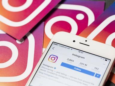 Este es el truco para ver los estados de Instagram sin ser descubierto