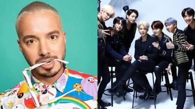 Descubre quiénes actuarán en los MTV VMAs 2020