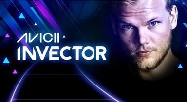 'AVICII Invector', el videojuego basado en el mítico DJ sueco