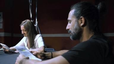 'Los hombres de Paco': así ha sido el bonito reencuentro de los actores tras una década del final de la serie