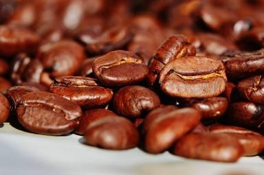 Estas son las graves consecuencias que puede tener tomar café en ayunas