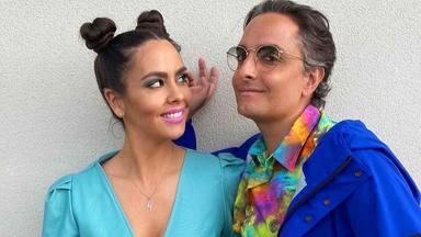 La rajada de Josie sobre Cristina Pedroche y su vestido de Nochevieja