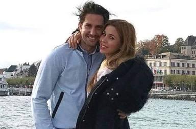 La complicada reflexión de Natalia de Operación Triunfo 1 tras la ruptura con su pareja de toda la vida