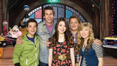 ¡No apto para nostálgicos! La serie iCarly anuncia su regreso a la pantalla y pone fecha de estreno