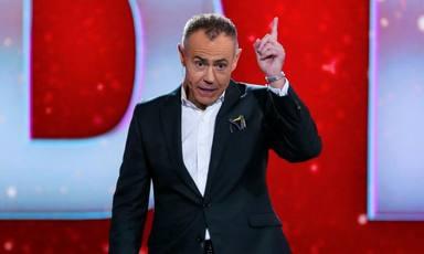 Los puntos calientes del debate final de Gran Hermano VIP que todavía no se ha emitido