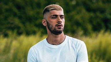 Zayn aclara las dudas de sus fans: este viernes publicará nueva música
