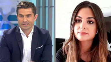 La difícil decisión de Alexia Rivas en plena ruptura con Alfonso Merlos de la que podría estar arrepentida