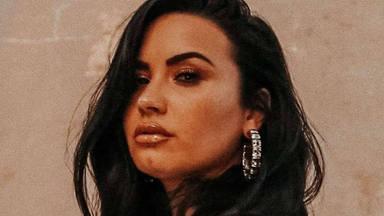 """""""Still Have Me"""" nuevo single de Demi Lovato"""