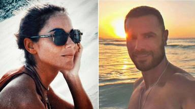 El detalle que explica la ruptura de Lara Álvarez con su novio: Adrián Torres deja de seguirla