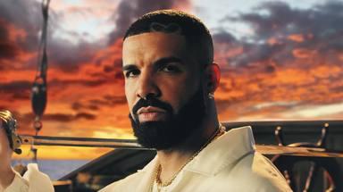 Drake se coloca en el podio del ránking Billboard 200, con su nuevo disco 'Certified Lover Boy'