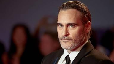 La historia de superación de Joaquin Phoenix, el actor que da vida al 'Joker'