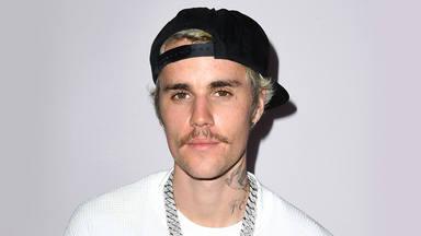 Justin Bieber lanzará una línea de calzado siguiendo los pasos de Post Malone o Bad Bunny