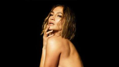 """Llega el estreno más sensual de esta semana de la mano de Jennifer López y su """"In The Morning"""""""