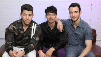 Jonas Brothers lanzan 'Remember This', el tema que da nombre a su gira por EE.UU
