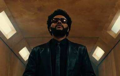 The Weeknd estrena el temazo 'Take My Breath', el primer adelanto de su próximo disco