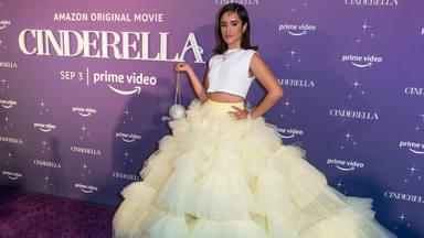 """¡Qué ejemplo! Camila Cabello habla alto y claro de su salud mental: """"estaba quemada y rota"""""""
