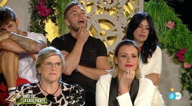Las duras palabras de Sofía Suescun sobre su hermano: Me está decepcionando muchísimo