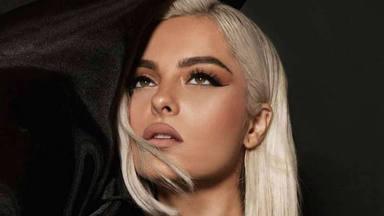 """Bebe Rexha presenta nuevo single """"Sabotage"""" y anuncia el lanzamiento de sus segundo álbum para el próximo mes"""