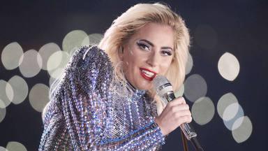 Los temazos más icónicos de Lady Gaga que siguen triunfando 10 años después