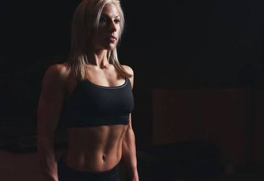 El nuevo entrenamiento que lo va a petar en todos los gimnasios este 2020
