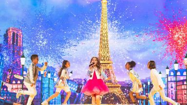 Francia gana Eurovisión Junior 2020 y Soleá logra un merecido tercer puesto