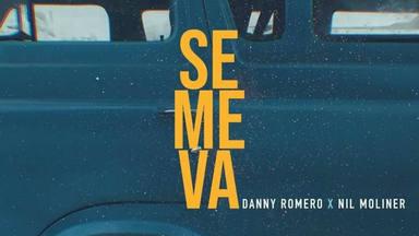 """Danny Romero & Nil Moliner estrenan """"Se Me Va"""""""