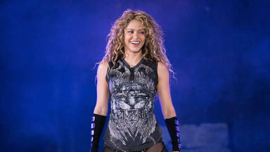 """Shakira ha decidido anunciar algo importante que los fans deben saber: """"Cocinando algo"""""""
