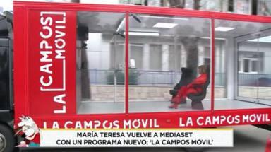La Campos Móvil