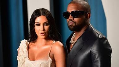 Kanye West sorprende a todos sus seguidores con su nuevo proyecto profesional lejos de la música
