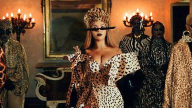 El inspirador mensaje de Beyoncé en su nuevo single 'Already'