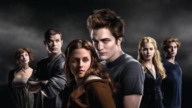 Vuelve la saga Crepúsculo después de 8 años ¿Estarán Robert Pattison y Kristen Stewart en la próxima película?