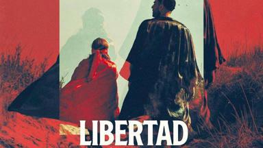 """El cantante catalán Nil Moliner presenta su nuevo single """"Libertad"""""""